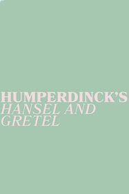 Hansel and Gretel Tickets London - at Opera Holland Park   Thespie