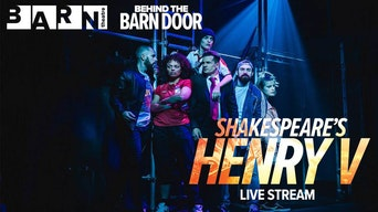 Henry V - YouTube | Thespie