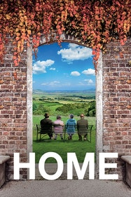 Home Tickets London - at Chichester Festival Theatre | Thespie