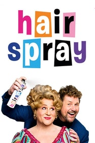 Hairspray Tickets London - at Coliseum | Thespie