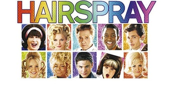 Hairspray (2007) - Prime Video | Thespie