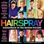 Hairspray (Original Motion Picture Soundtrack) - Spotify | Thespie