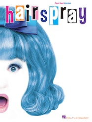 Hairspray - Kindle | Thespie