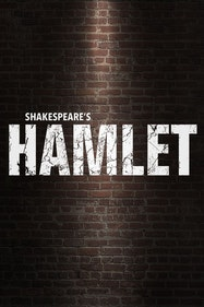 Hamlet Tickets London - at Theatre Royal Windsor | Thespie