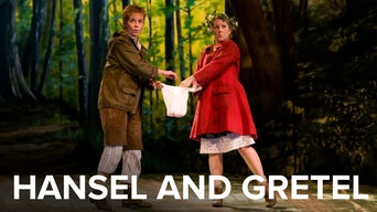 Hansel and Gretel - Digital Theatre | Thespie