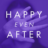 Happy Even After - Apple Podcasts | Thespie
