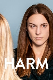 Harm Tickets London - at Bush Theatre | Thespie
