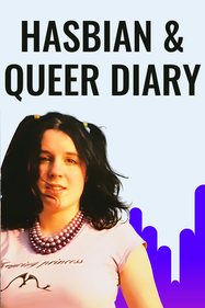 Hasbian & Queer Diary Tickets London - Omnibus Theatre | Thespie