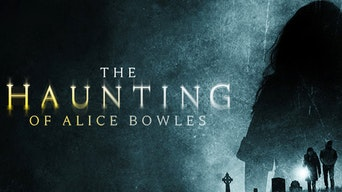 The Haunting of Alice Bowles - Original Theatre Company | Thespie