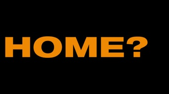 Home? - The Old Vic Theatre Website | Thespie