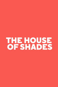 House of Shades Tickets London - Almeida Theatre | Thespie