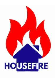 HouseFire Tickets London - at The Turbine Theatre | Thespie