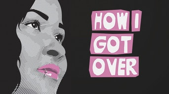 How I Got Over - STAGE | Thespie