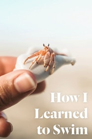 How I Learned to Swim Tickets London - at Jermyn Street Theatre   Thespie