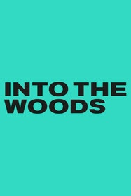 Into the Woods Tickets London - at The Old Vic | Thespie