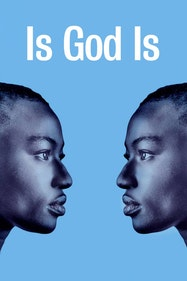 Is God Is Tickets London - at Royal Court Theatre | Thespie