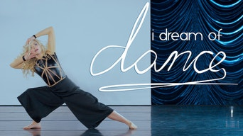 I Dream of Dance - Netflix | Thespie