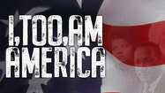 I, Too, Am America - Vimeo | Thespie