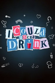 I Could Use a Drink Tickets London - at Garrick Theatre | Thespie