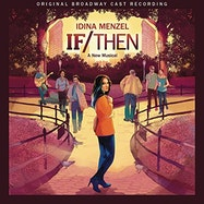 If/Then - Spotify | Thespie