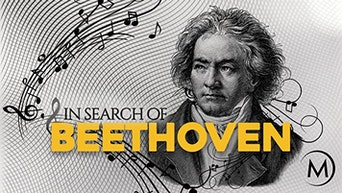 In Search of Beethoven - Prime Video | Thespie