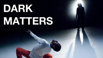 Dark Matters - OntheBoards.tv | Thespie