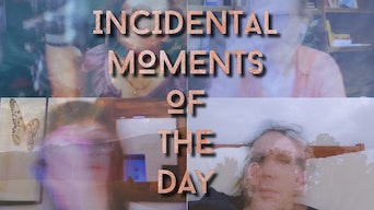 Incidental Moments of the Day - YouTube | Thespie