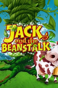 Jack and the Beanstalk Tickets London - at Hackney Empire   Thespie