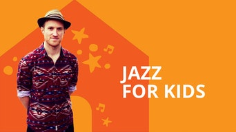 Jazz For Kids - YouTube | Thespie