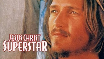 Jesus Christ Superstar (1973) - Prime Video | Thespie