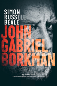 John Gabriel Borkman Tickets London - at Bridge Theatre | Thespie