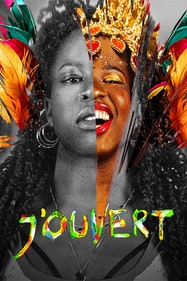 J'ouvert Tickets London - at Harold Pinter Theatre   Thespie