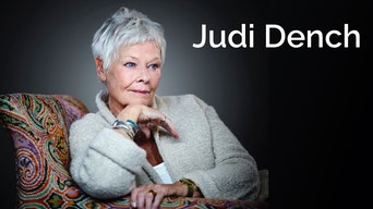 Dame Judi Dench - Orange Tree Theatre | Thespie