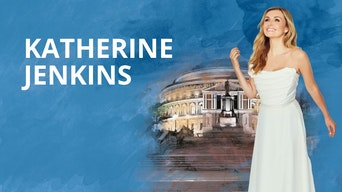 We'll Meet Again - Katherine Jenkins - YouTube | Thespie
