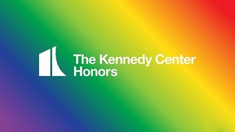 Kennedy Center Honors - CBS   Thespie