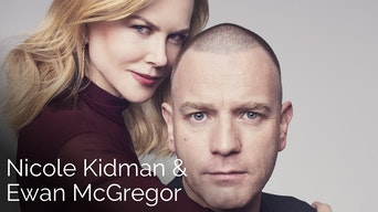 Nicole Kidman and Ewan McGregor - YouTube | Thespie