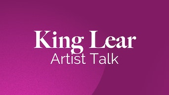 King Lear - YouTube   Thespie