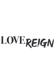 Love Reign Tickets London - at Young Vic Theatre | Thespie