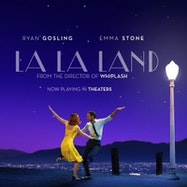 La La Land (Soundtrack) - Spotify | Thespie