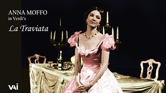 La Traviata  | Thespie