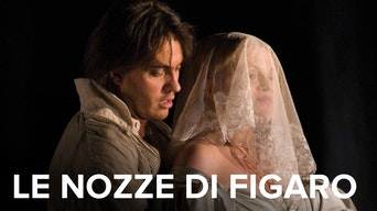 Le Nozze di Figaro - Digital Theatre | Thespie