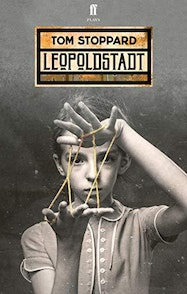 Leopoldstadt - Kindle | Thespie
