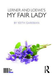 Lerner and Loewe's My Fair Lady - Kindle | Thespie