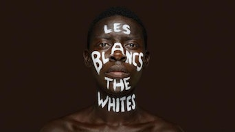 Les Blancs - YouTube | Thespie