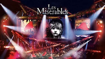 Les Miserables 25th Anniversary - Prime Video | Thespie