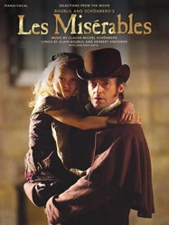 Les Miserables - Kindle | Thespie