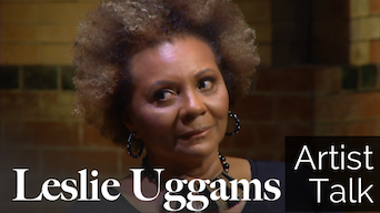 Crossovers: Leslie Uggams - STAGE | Thespie