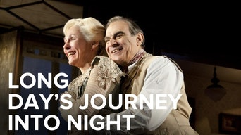 Long Day's Journey Into Night - Digital Theatre | Thespie
