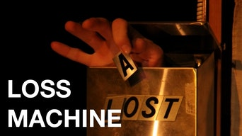 Loss Machine - OntheBoards.tv | Thespie