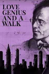 Love, Genius and a Walk Tickets London - at Theatro Technis | Thespie